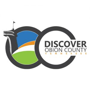 Obion-County-Chamber-of-Commerce