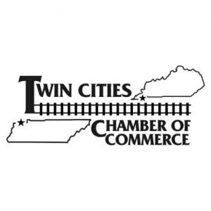 Twin-Cities-Chamber-of-Commerce